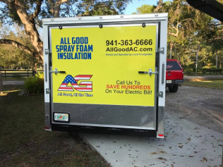 commercial HVAC repair sarasota fl